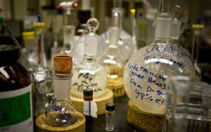 SRI-Bottles.jpg