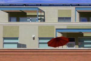 Long-umbrella.jpg
