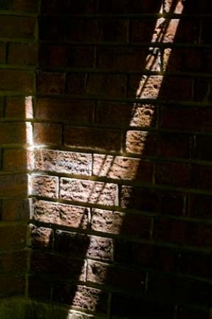 light-on-wall40.jpg