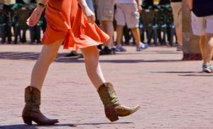walking-boots40.jpg
